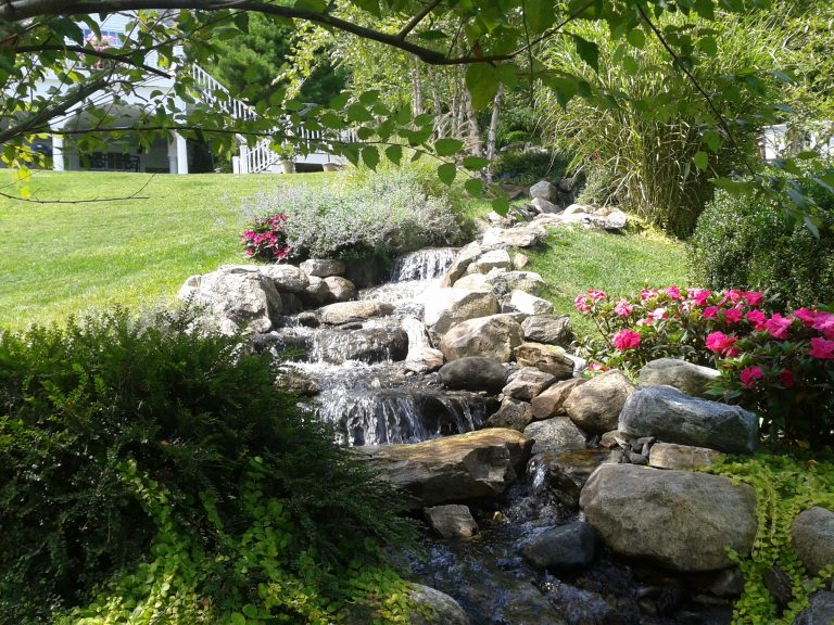 poughkeepsie ny top landscaping companies