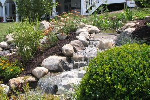 Dutchess County Landscaping