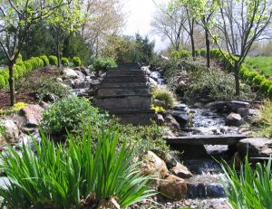 Hudson Valley Landscaping