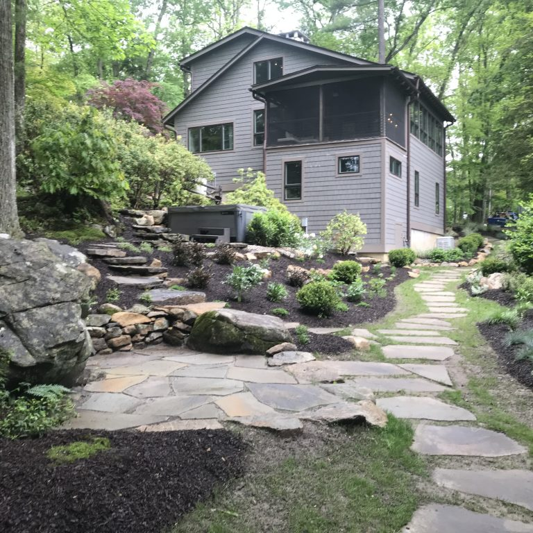 top landscapers carmel ny reflections of nature