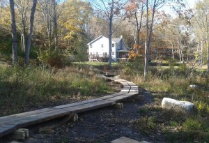 landscape-architects-millbrook-ny