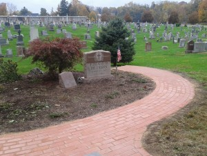 westchester-ny-landscaping-companies